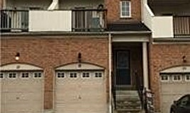 17 Sprucedale Way, Whitby, ON, L1N 9T9