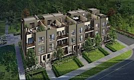 212-8835 E Sheppard Avenue, Toronto, ON, M1B 5R7