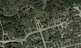Lot 1 Cedar Valley Boulevard, Oshawa, ON, L1G 3W4