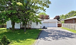 122 N Thickson Road, Whitby, ON, L1N 3R2
