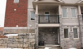 20 Dunsley Way, Whitby, ON, L1N 0L5