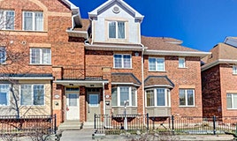 9504 E Sheppard Avenue, Toronto, ON, M1B 5Z4
