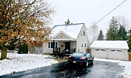 28 Scott Street, Whitby, ON, L1N 3L1