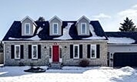 7 Millville Avenue, Clarington, ON, L0B 1J0