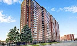 1012-330 Mccowan Road, Toronto, ON, M1J 3N3