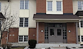 1-16 Petra Way, Whitby, ON, L1R 0A5