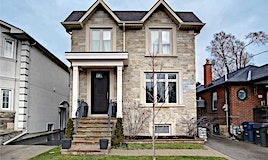 21 Northbrook Road, Toronto, ON, M4J 4E9