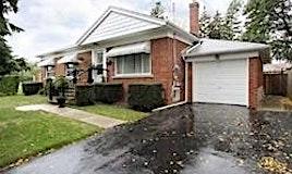 2 Kingsmere Crescent, Toronto, ON, M1M 3B3