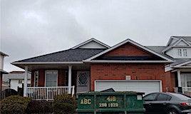 348 Concordia Court, Oshawa, ON, L1G 8C3