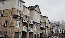 # 50-42 Pinery Tr, Toronto, ON, M1B 6H9