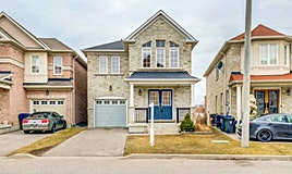 20 Goulden Crescent, Toronto, ON, M1L 0A8