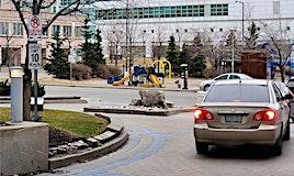 803-36 Lee Centre Drive, Toronto, ON, M1H 3K2