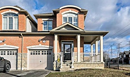 2 Powlesland Street, Ajax, ON, L1T 0L8