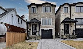 123 Harding Boulevard, Toronto, ON, M1N 3E1