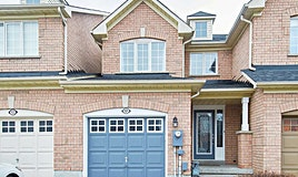 101 S Bean Crescent, Ajax, ON, L1T 4K2