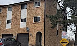 76-1330 Trowbridge Drive, Oshawa, ON, L1G 7L1