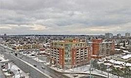 406-2466 E Eglinton Avenue, Toronto, ON, M1K 5J8