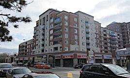 434-1091 Kingston Road, Toronto, ON, M1N 4E5