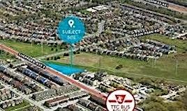 8885 E Sheppard Avenue, Toronto, ON, M1B 5R7