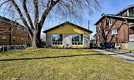 128 Westbourne Avenue, Toronto, ON, M1L 2Y7