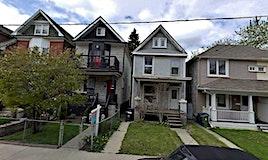 18 Connaught Avenue, Toronto, ON, M4L 2V9