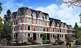 303-120 Donlands Avenue, Toronto, ON, M4J 3P5