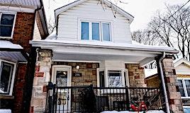 155 Hopedale Avenue, Toronto, ON, M4K 3N1