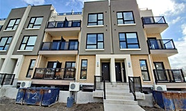 8825 E Sheppard Avenue, Toronto, ON, M1B 5R7