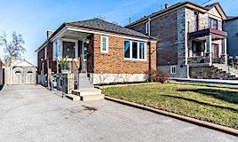 230 Westview Boulevard, Toronto, ON, M4B 3J5