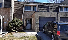 59 Deacon Lane, Ajax, ON, L1S 2T2