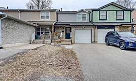 1145 Trowbridge Court, Oshawa, ON, L1G 7H1