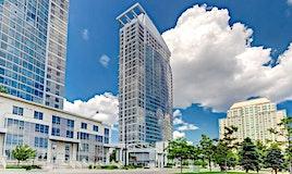 915-38 Lee Centre Drive, Toronto, ON, M1H 3J7