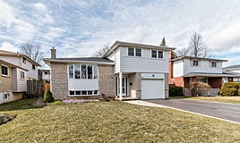 48 Baker Road, Ajax, ON, L1S 2T8