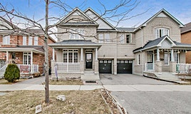 54 Edhouse Avenue, Toronto, ON, M1L 0G1