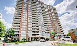 212-410 Mclevin Avenue, Toronto, ON, M1B 5J5