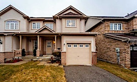 63 Palomino Place, Whitby, ON, L1R 2V5