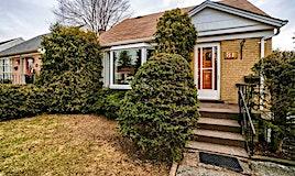 81 Miramar Crescent, Toronto, ON, M1J 1R5
