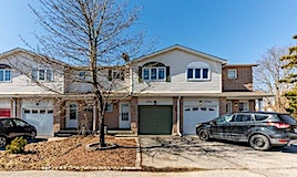 2762 Trulls Road, Clarington, ON, L1E 2Z9
