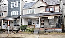 1479 E Queen Street, Toronto, ON, M4L 1E2