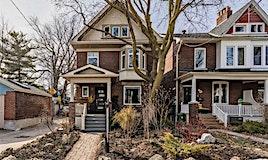 96 Hampton Avenue, Toronto, ON, M4K 2Y8