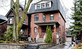 70 Jackman Avenue, Toronto, ON, M4K 2X6