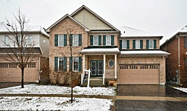 104 Eclipse Place, Oshawa, ON, L1L 0C3