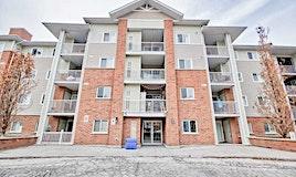326-5235 Finch Avenue, Toronto, ON, M1S 5X3