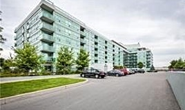 221-60 Fairfax Crescent, Toronto, ON, M1L 1Z8