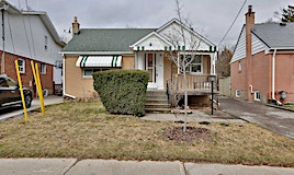 26 Glencrest Boulevard, Toronto, ON