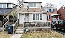 370 Cedarvale Avenue, Toronto, ON, M4C 4K6