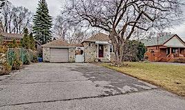217 Oakridge Drive, Toronto, ON, M1M 2B4