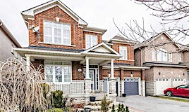 1045 Copperfield Drive, Oshawa, ON, L1K 3C4