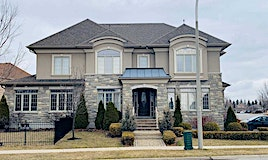 2 Lady May Drive, Whitby, ON, L1R 0L6