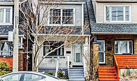 1041 Woodbine Avenue, Toronto, ON, M4C 4C2